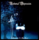 Nocturnal Depression - Reflections Of A Sad Soul [2008][mp3@320kbps][catallano]