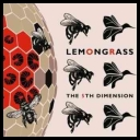 Lemongrass - The 5th Dimension *2010* [mp3@VBR kb/s] [TC] [bartek_m26]