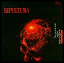 Sepultura-Beneath the Remains[1989][mp3@198 kbps]schuldiner