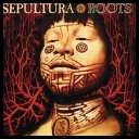Sepultura-Roots[1996][mp3@320kbps]schuldiner