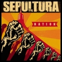Sepultura - Nation [2001][mp3@320kbps]schuldiner