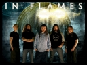 IN FLAMES-  Discography (1994-2006) [MP3@320kbps] [TC]